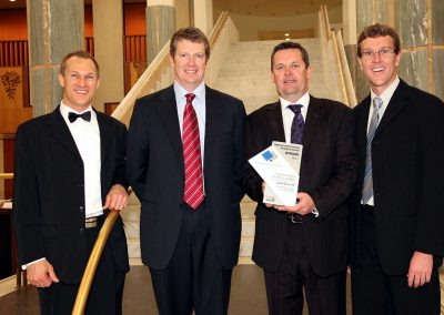 asi-health-safety-excellence-awards-2011-1