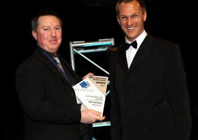 asi-health-safety-excellence-awards-2011-2