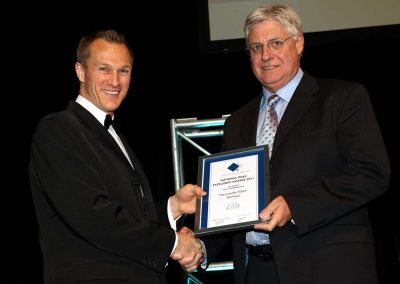 asi-health-safety-excellence-awards-2011-4