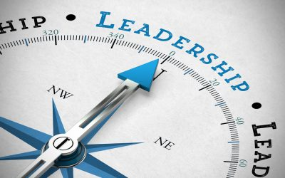 Safety excellence is business excellence – It's all about Leadership!