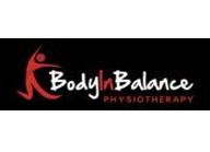 Body In Balance Physiotherapy