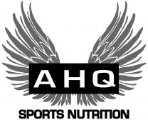 AHQ Sports Nutrition