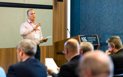 Making a Difference at the 2017 ALC Supply Chain Safety & Compliance Summit
