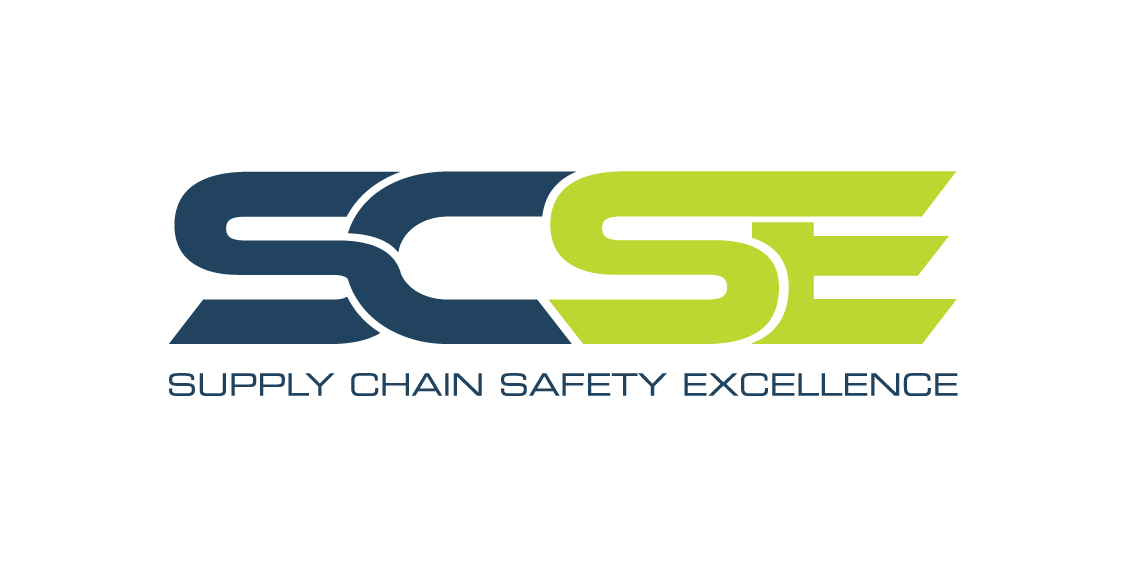 Supply Chain Safety Excellence